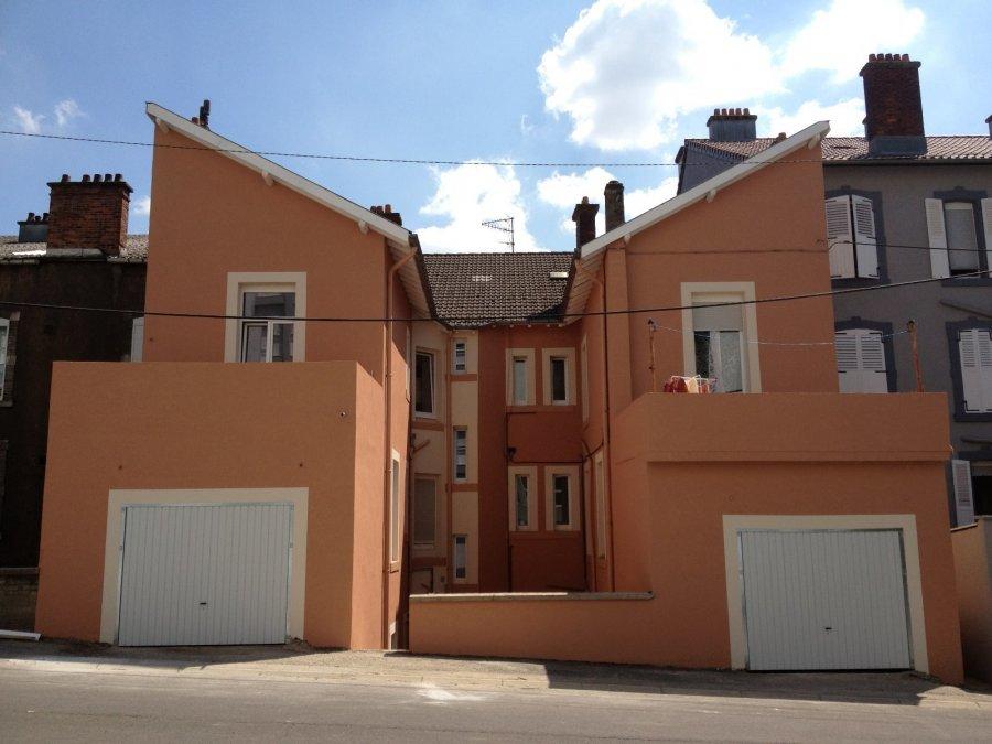 Immeuble de rapport à vendre 11 chambres à Herserange