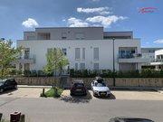 Wohnung zur Miete 1 Zimmer in Luxembourg-Limpertsberg - Ref. 6504888