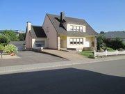 Maison à vendre 4 Chambres à Alzingen - Réf. 4932024