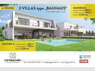 Villa à vendre 6 Chambres à Kehlen - Réf. 6771128