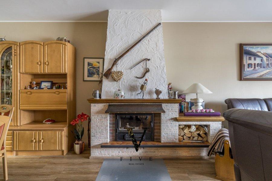 acheter maison 3 chambres 150 m² soleuvre photo 3