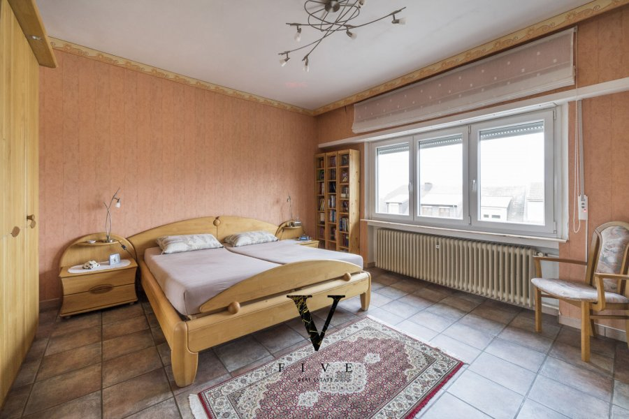 acheter maison 3 chambres 150 m² soleuvre photo 6