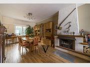 Haus zum Kauf 3 Zimmer in Soleuvre - Ref. 6578616