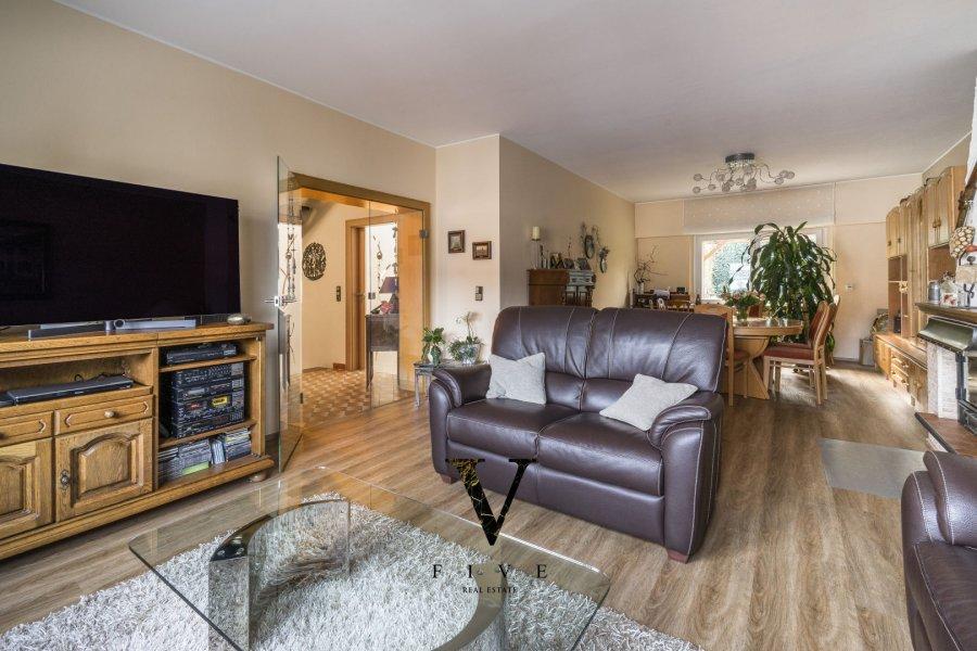 acheter maison 3 chambres 150 m² soleuvre photo 2