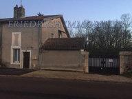 Maison à louer F5 à Void-Vacon - Réf. 6644152
