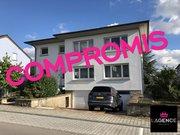 Appartement à vendre 2 Chambres à Strassen - Réf. 6517176
