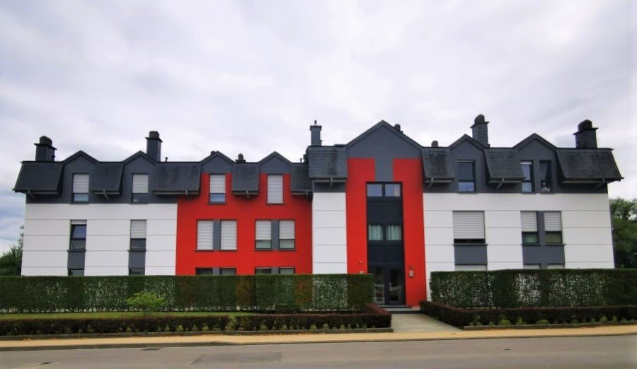 acheter appartement 2 chambres 100 m² berchem photo 1