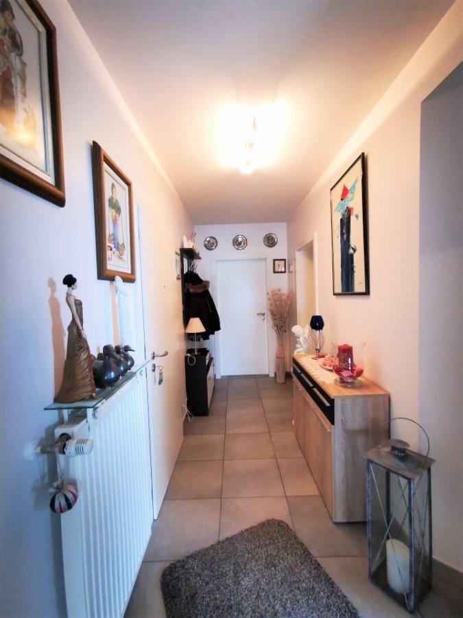 Appartement à vendre 2 chambres à Berchem