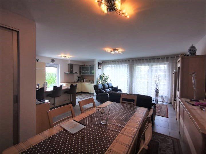 acheter appartement 2 chambres 100 m² berchem photo 3
