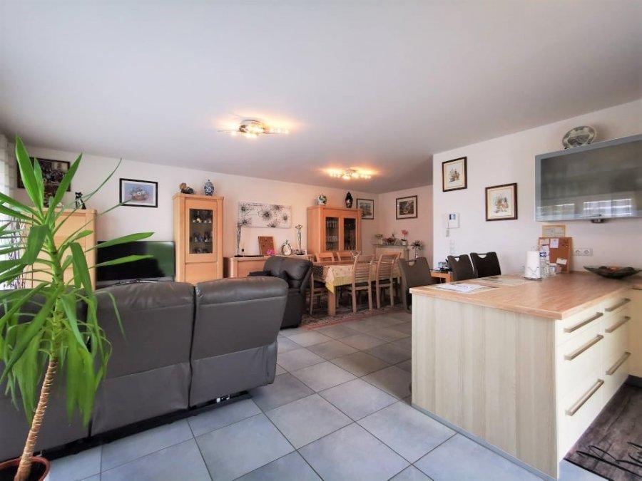 acheter appartement 2 chambres 100 m² berchem photo 5