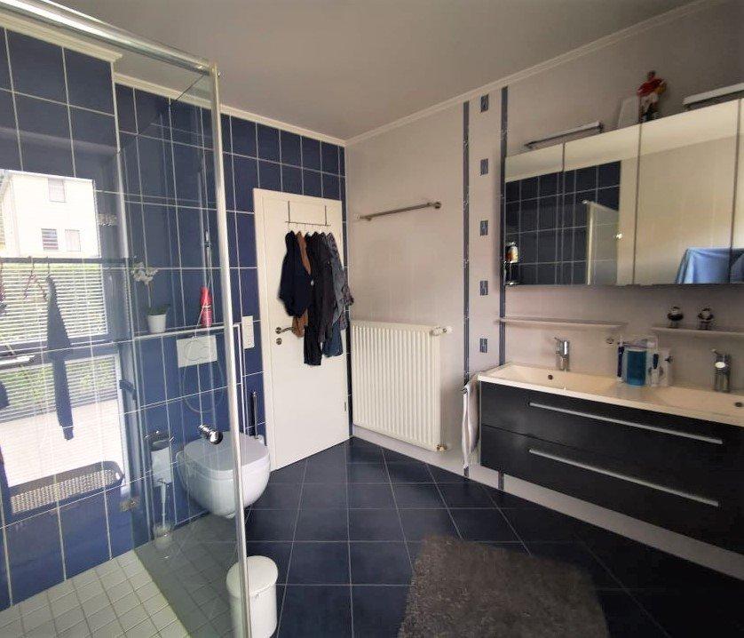 acheter appartement 2 chambres 100 m² berchem photo 7