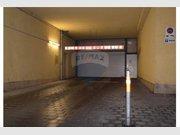 Garage - Parking à vendre à Esch-sur-Alzette - Réf. 6128056