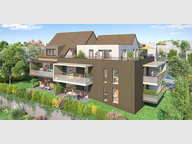 Appartement à vendre F2 à Lingolsheim - Réf. 7119288