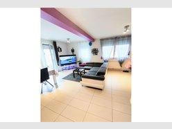 Apartment for sale 1 bedroom in Differdange - Ref. 7188920