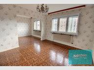 Maison à vendre F5 à Marange-Silvange - Réf. 6083000