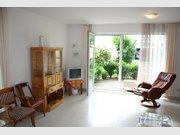Appartement à louer 2 Pièces à Mandelbachtal - Réf. 7262648