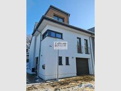 Maison jumelée à vendre 3 Chambres à Esch-sur-Alzette - Réf. 7078584