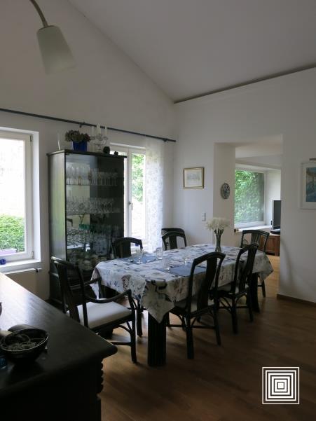 farm for rent 3 bedrooms 165 m² wellenstein photo 7