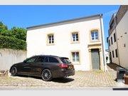 Ferme à louer 3 Chambres à Wellenstein - Réf. 7144120