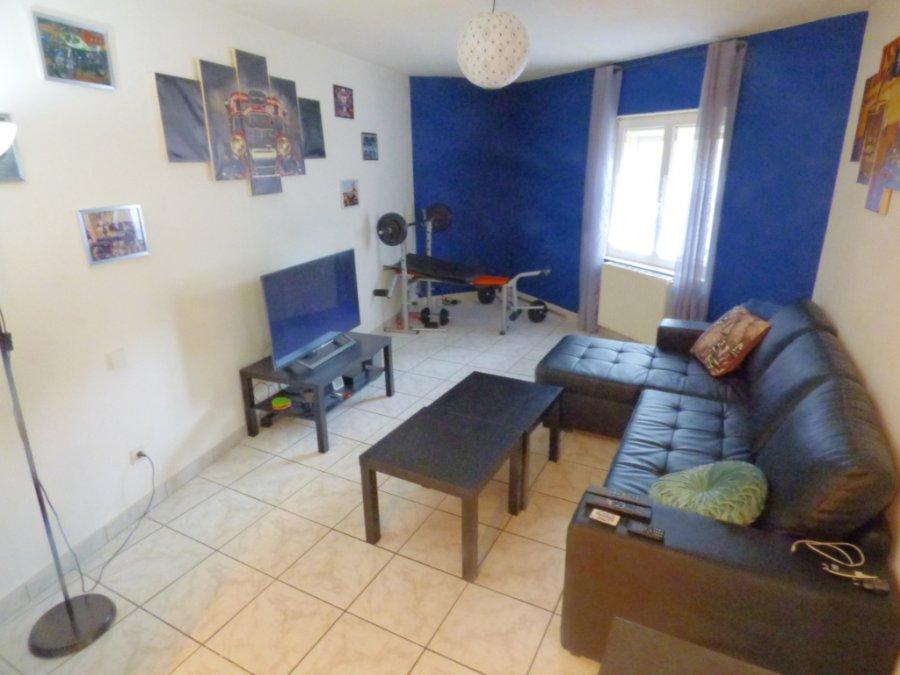 acheter maison 3 pièces 80 m² hayange photo 4