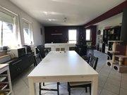 Apartment for sale 1 bedroom in Ettelbruck - Ref. 6447800