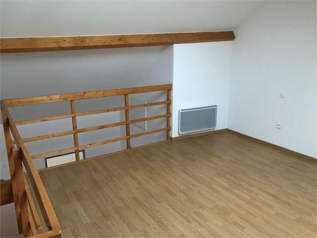 Appartement à louer F3 à Villers-la-montagne