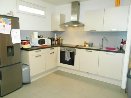 acheter appartement 2 pièces 54 m² longlaville photo 2