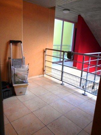 acheter appartement 2 pièces 54 m² longlaville photo 7
