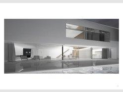 Maison à vendre 4 Chambres à Bridel - Réf. 4883128