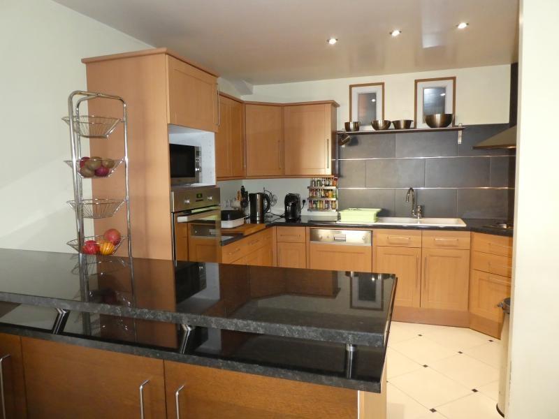 acheter appartement 4 pièces 124 m² hagéville photo 3