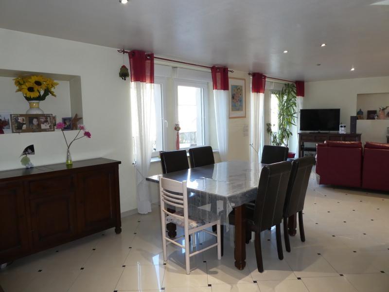 acheter appartement 4 pièces 124 m² hagéville photo 2