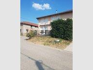 Appartement à vendre F4 à Metz - Réf. 6128312