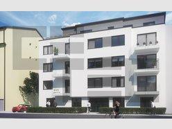 Appartement à vendre 2 Chambres à Kayl - Réf. 4821688