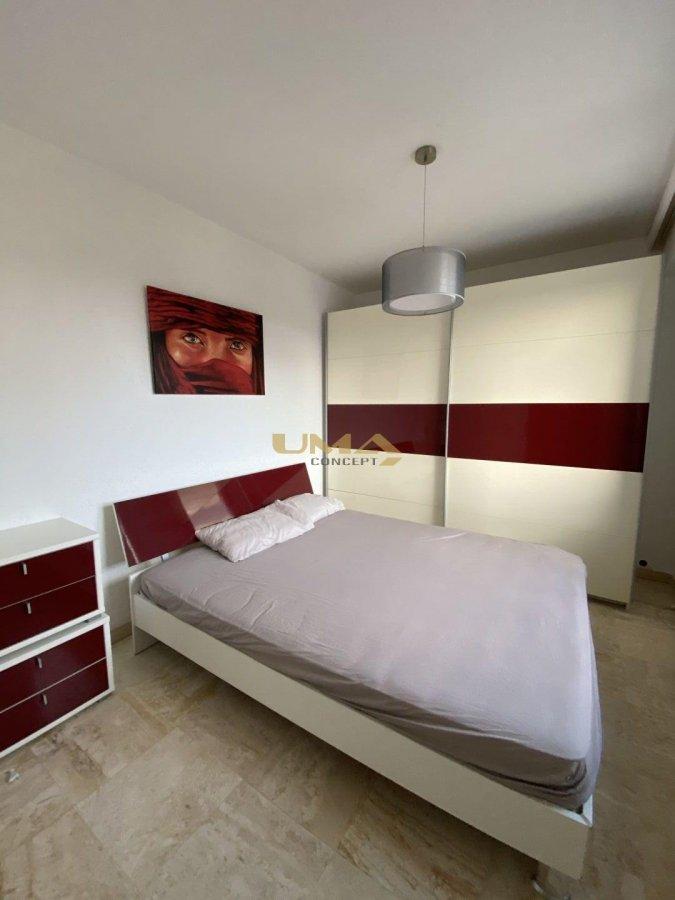 wohnung kaufen 2 schlafzimmer 85 m² howald foto 6