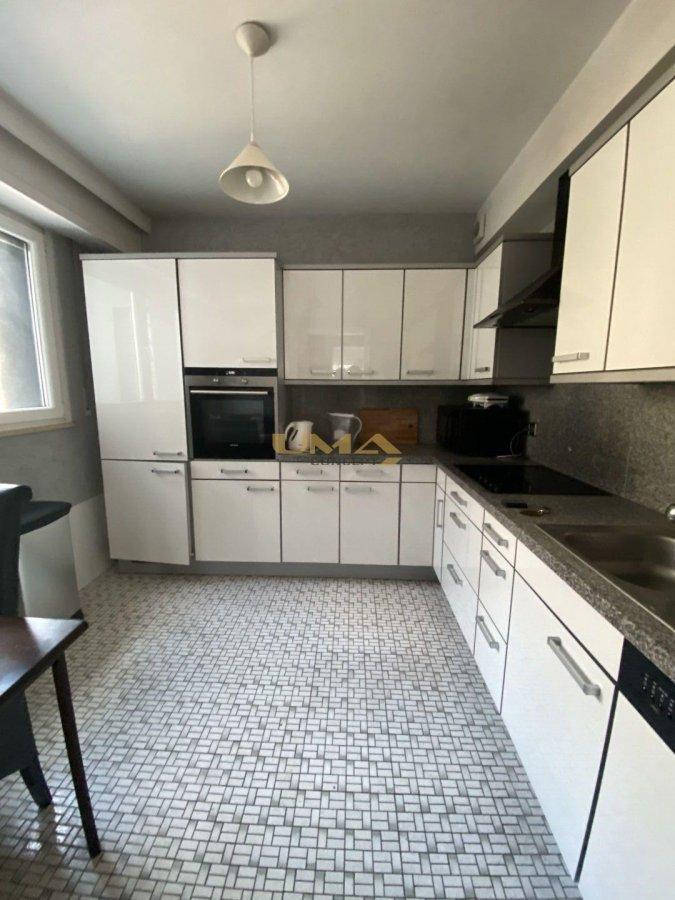 wohnung kaufen 2 schlafzimmer 85 m² howald foto 4