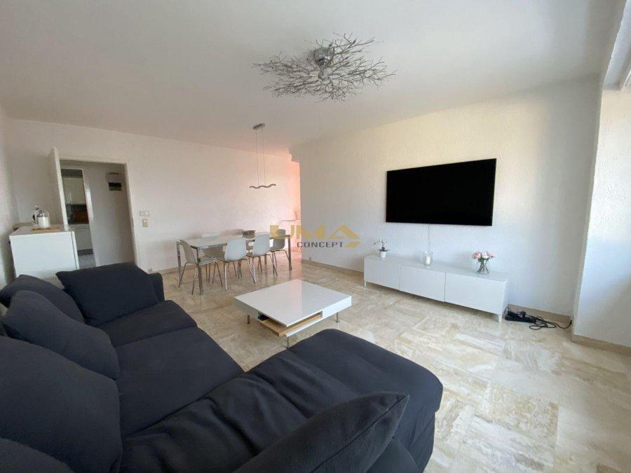 wohnung kaufen 2 schlafzimmer 85 m² howald foto 1