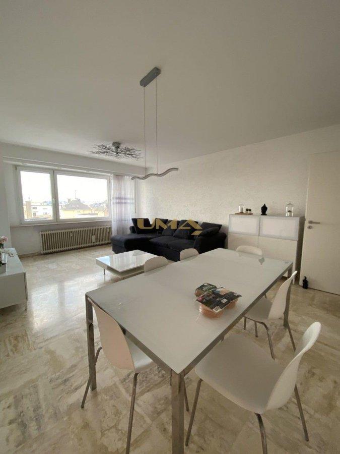 wohnung kaufen 2 schlafzimmer 85 m² howald foto 2