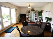 Apartment for sale 3 bedrooms in Luxembourg-Bonnevoie - Ref. 6406840