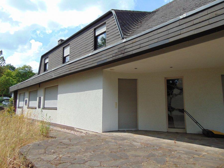 villa kaufen 10 zimmer 900 m² konz foto 5