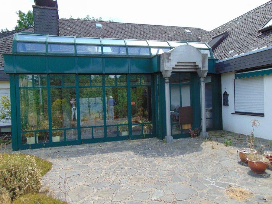 villa kaufen 10 zimmer 900 m² konz foto 7