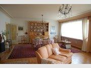 Appartement à louer 3 Chambres à Luxembourg-Belair - Réf. 6152888