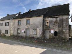 Haus zum Kauf in Niederwampach - Ref. 6283960