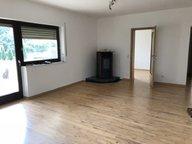 Appartement à vendre 3 Pièces à Losheim - Réf. 6025912