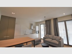 Studio for rent in Luxembourg-Centre ville - Ref. 6947768