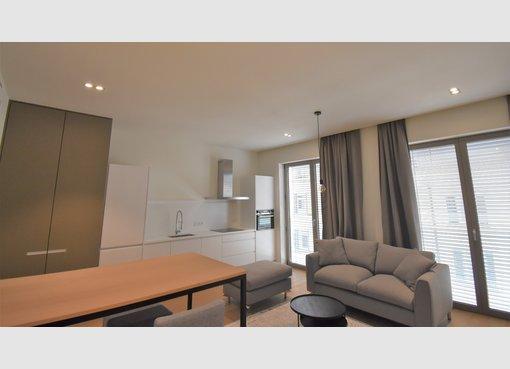 1-Zimmer-Apartment zur Miete in Luxembourg (LU) - Ref. 6947768