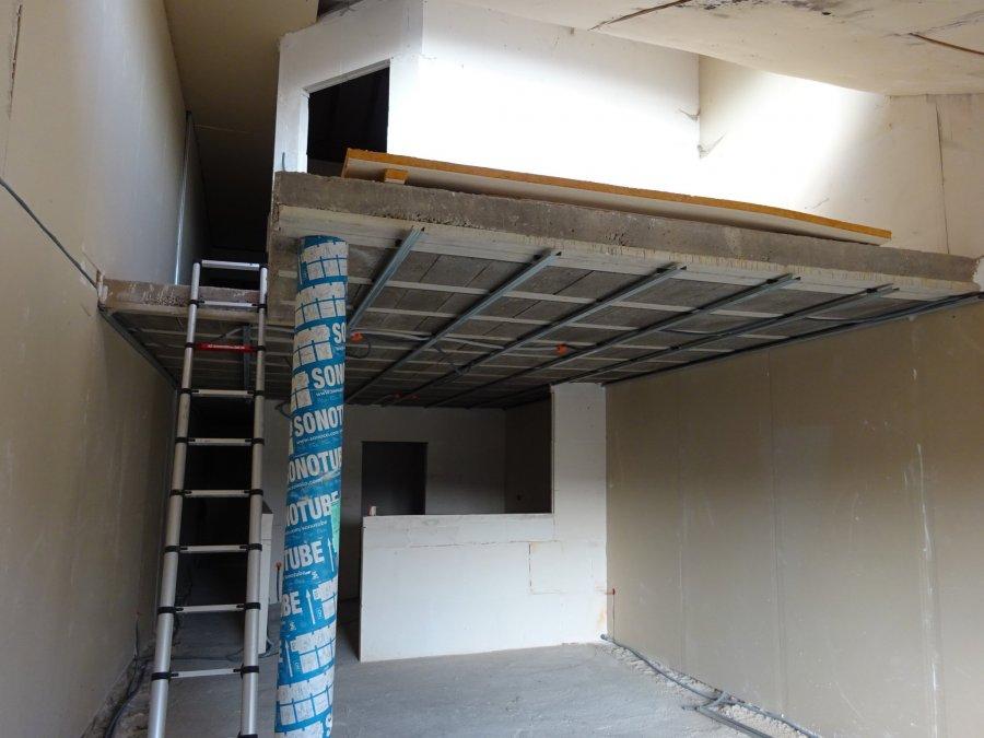 haus kaufen 4 zimmer 135 m² bouxières-sous-froidmont foto 2