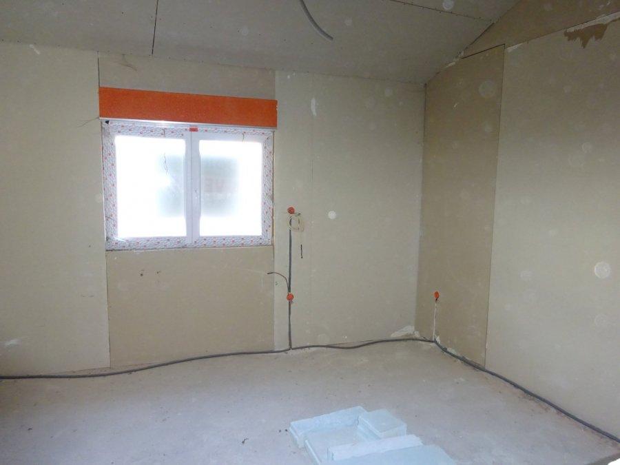 haus kaufen 4 zimmer 135 m² bouxières-sous-froidmont foto 3