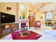 Appartement à vendre F3 à Lille - Réf. 6628280