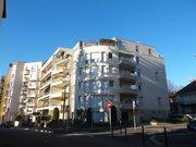 Appartement à louer F2 à Metz - Réf. 6632376