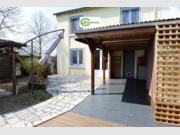 Maison à vendre F4 à La Ferté-Bernard - Réf. 7181240
